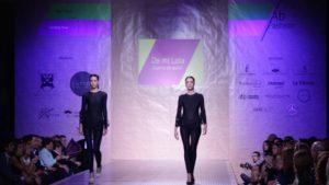 AB fashion De mi Lola 01