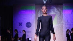 AB fashion De mi Lola 07