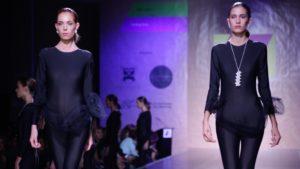 AB fashion De mi Lola 10