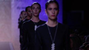 AB fashion De mi Lola 22