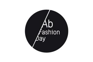 AbFashionDay